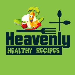 Heavenly Healthy Recipes