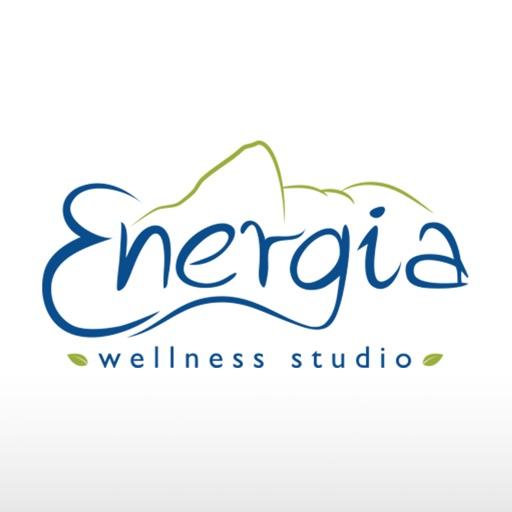 Energia Wellness Studio