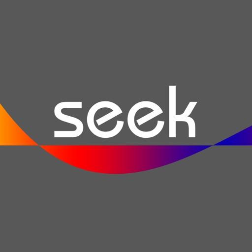 Bel Canto Seek by Bel Canto Design