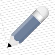 Notes Writer + 手写笔记和PDF