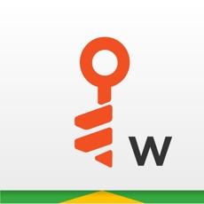 Wimoveis App