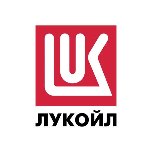 АЗС-Локатор