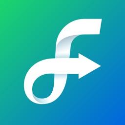 Follow App - Networking