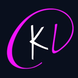 Kinkoo: Kinky, Fet BDSM Dating