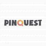 PinQuest на пк