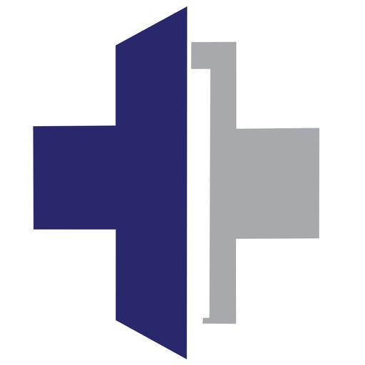 My Symptom Tracker (Health)