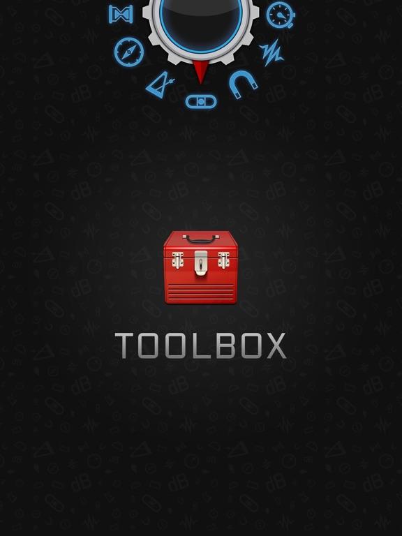 Toolbox Скриншоты9