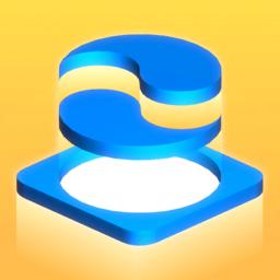 Ícone do app Scalak