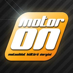 Motoron Motorcycle Magazine app