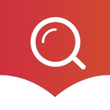 eBook Search - EPUBs & iBooks