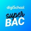 Bac 2022 : lycée - iPhoneアプリ