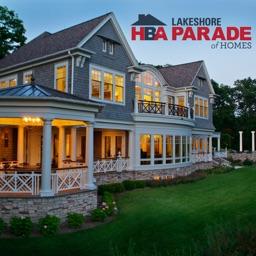 Lakeshore Parade of Homes
