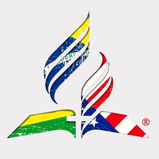 IASD Brasileira - Columbus-OH