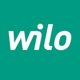 Wilo-Asistencia