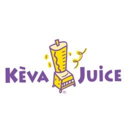 Keva Juice Blendsation