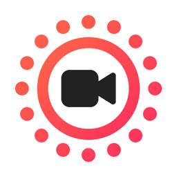 Ícone do app intoLive - Live wallpapers