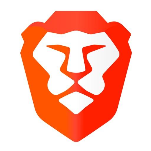 Brave - 広告ブロック・ウェブブラウザアプリ