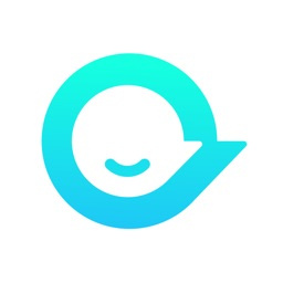 Muza - Arabic Voice Chat Rooms