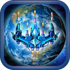 Activities of Space Shooter Galaxy Attack