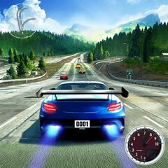 Street Racing 3D Drift