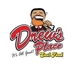 Drew's Place
