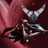 Starlight Weaponaire - iPhoneアプリ