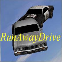 RunAwayDrive