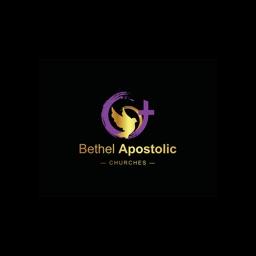 Bethel Apostolic Church - TO