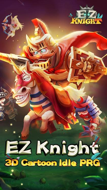 EZ Knight