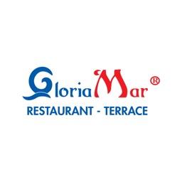 GloriaMar Bulgaria