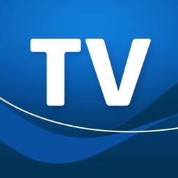 ewl tv