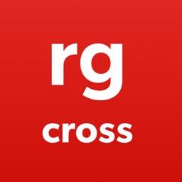 Cross – Better Care & Health