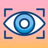 Eye Focus Training Game