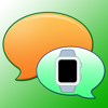 WatchChat & Dual for WhatsApp