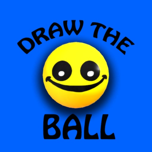 Draw the Ball - with Ads