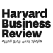 199.HBR Arabia PDFs