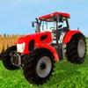 農業3D 3Dアイコン