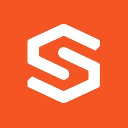 Switch - Workspace on demand