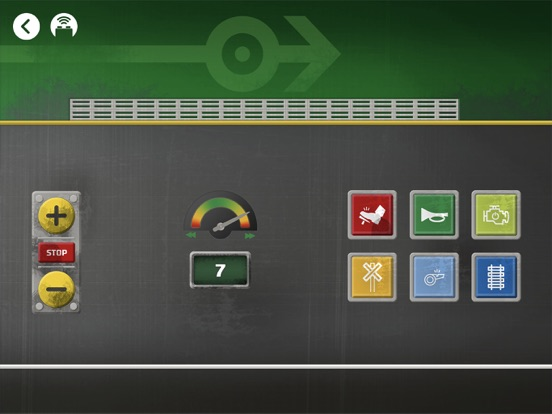 LEGO® POWERED UP screenshot 7
