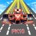 1233北京赛车PK10、二分时时彩彩票网~足彩在线比分直播