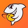 斗鱼-超高清游戏直播视频娱乐平台