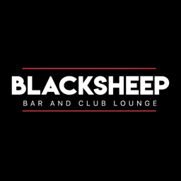 Blacksheep Bar Ryde