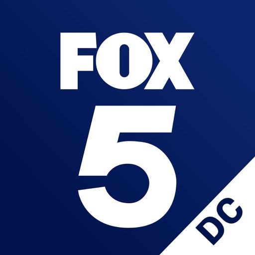 FOX 5 DC: News & Alerts