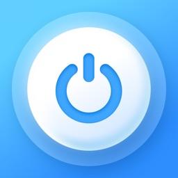 Massager: Vibrator App