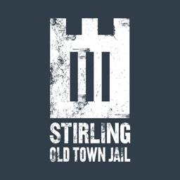 Stirling Old Town Jail