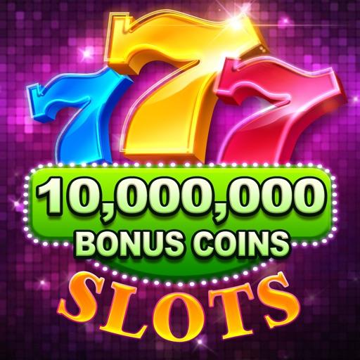 magic of oz gamesos Slot Machine