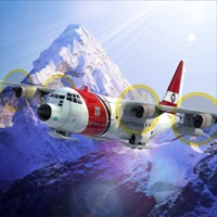 Airplane Mount Everest free Resources hack