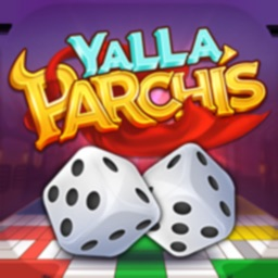 Yalla Parchis