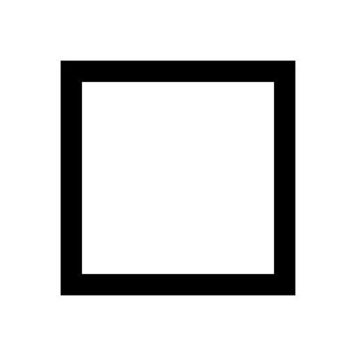 AutoLabel icon