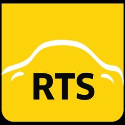 RTS Customer